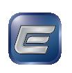 Elite Ortho LLC
