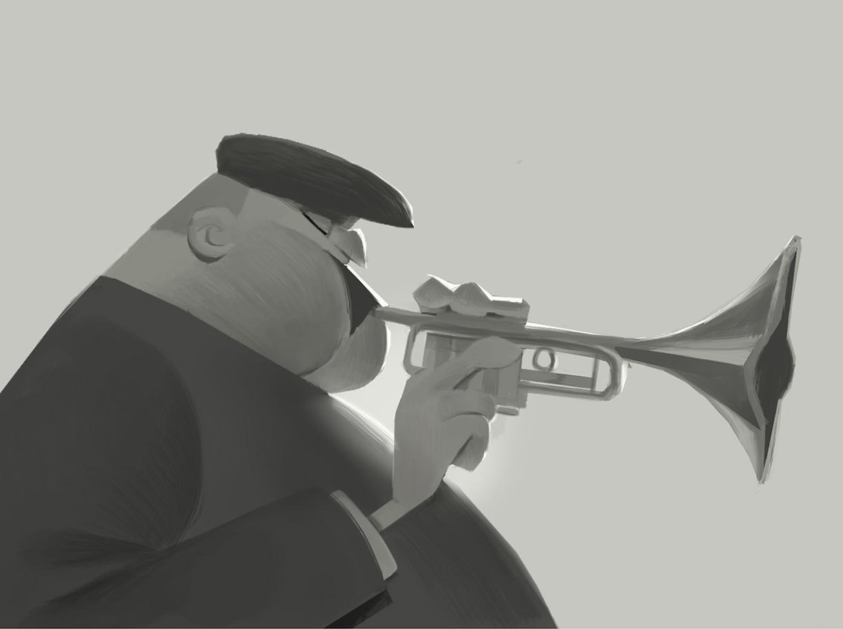 trumpeter copy.jpg