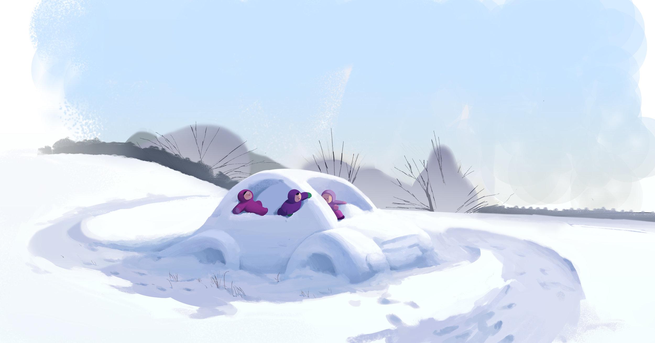snowdays_story.jpg