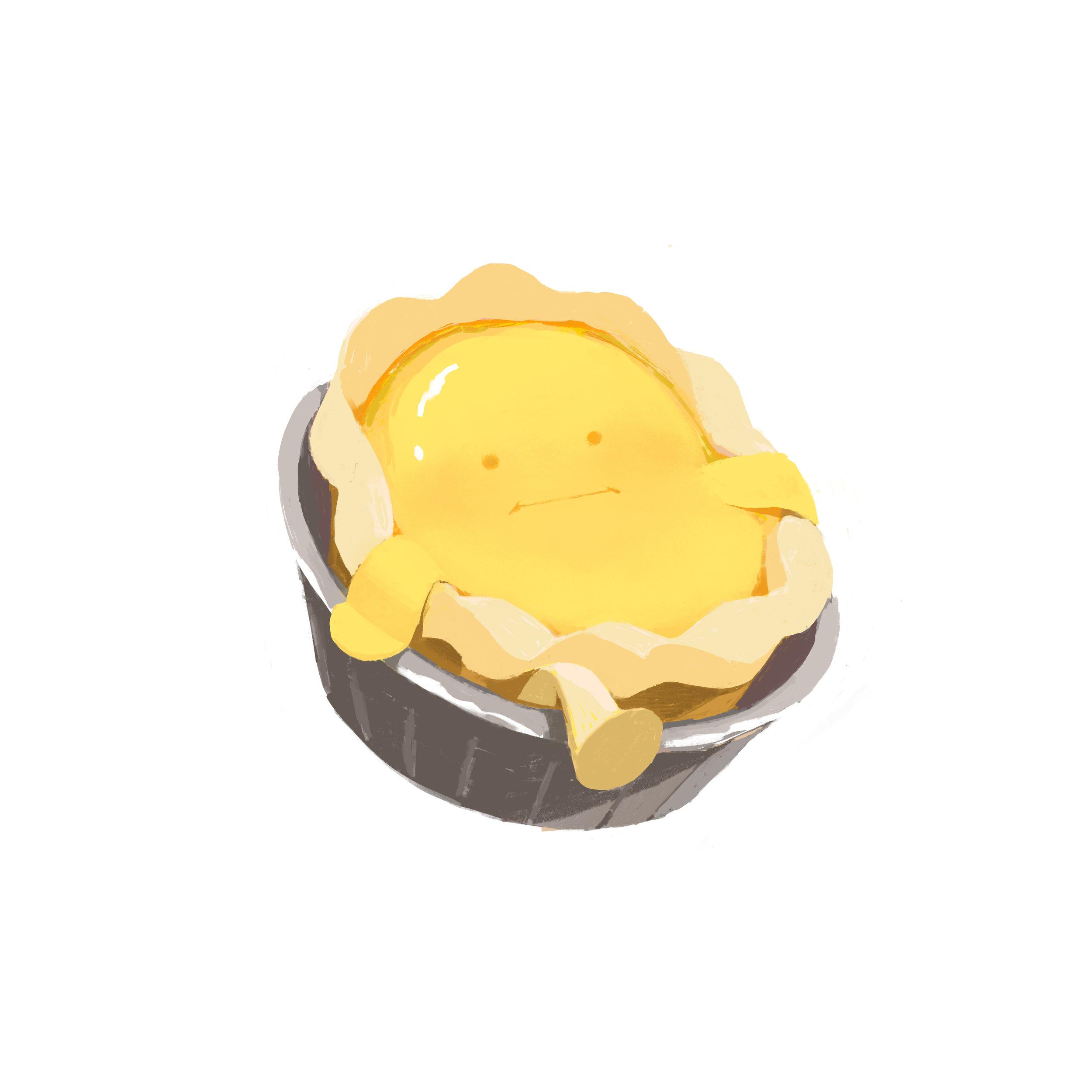 eggtart.jpg