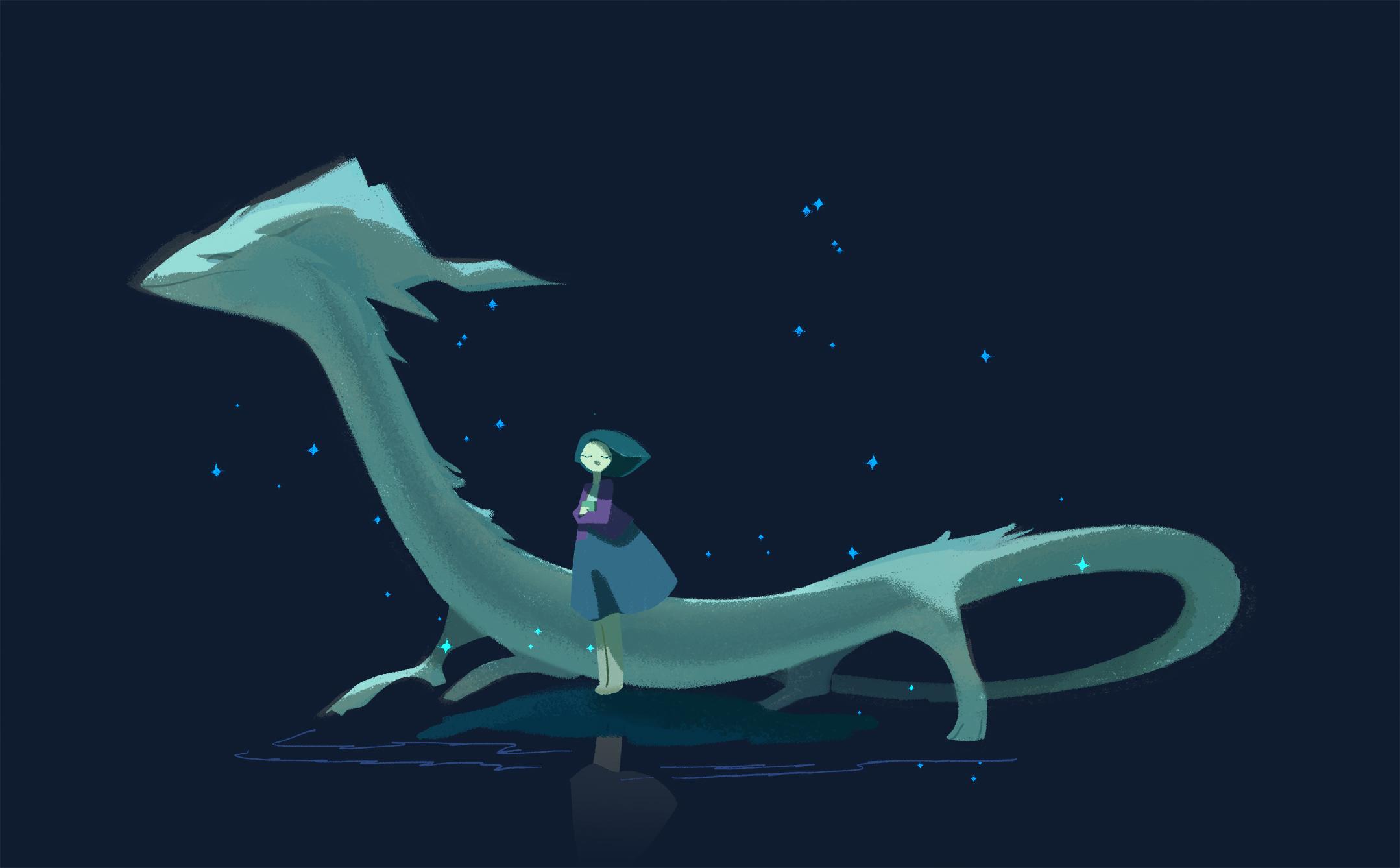 dragons4.jpg