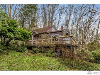 920 Randolph Ave, Seattle | $745,000
