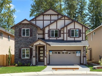 20007 6th Place W, Lynnwood | $459,950