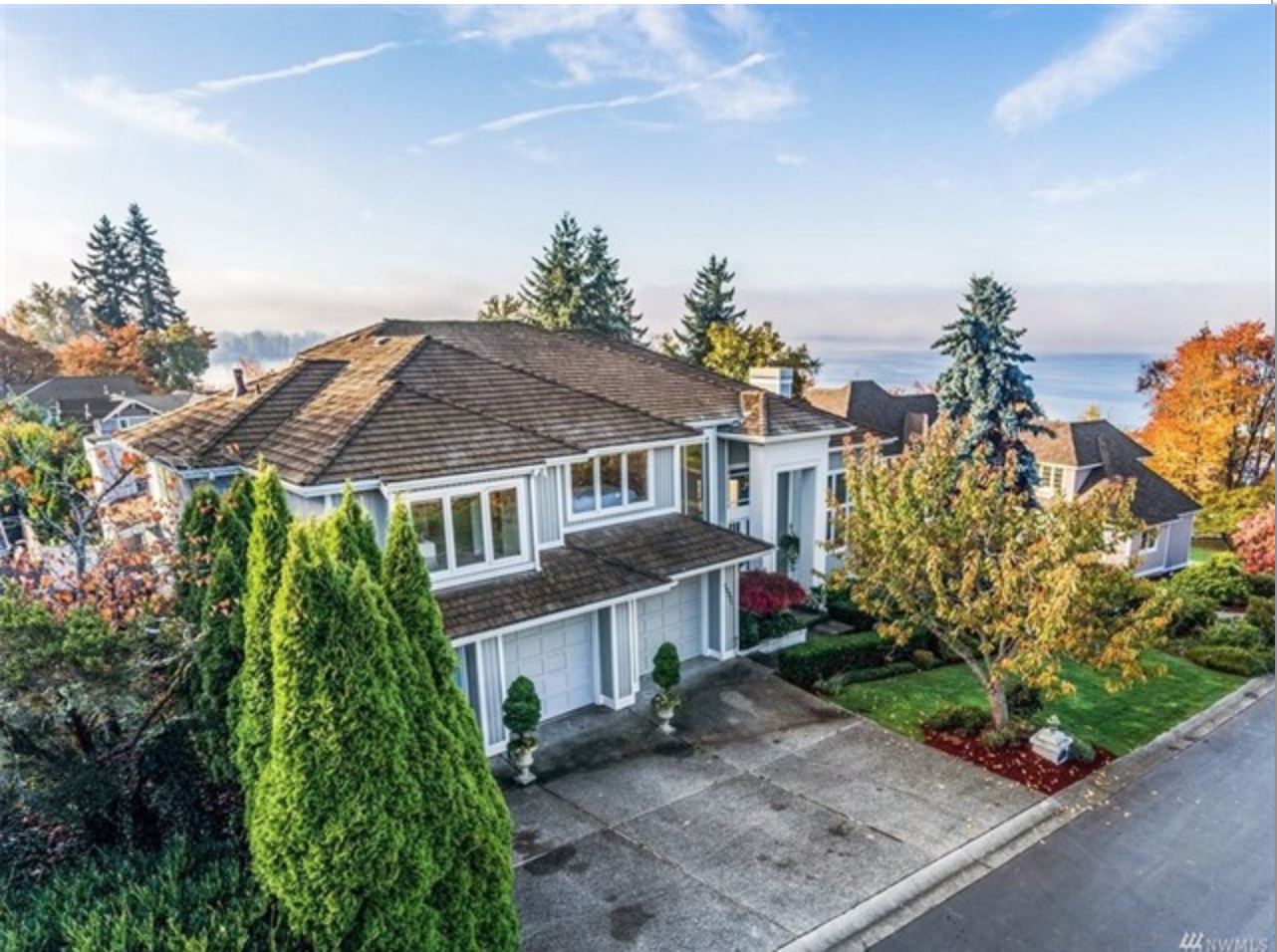20331 NE 15th Place, Sammamish | $1,275,000