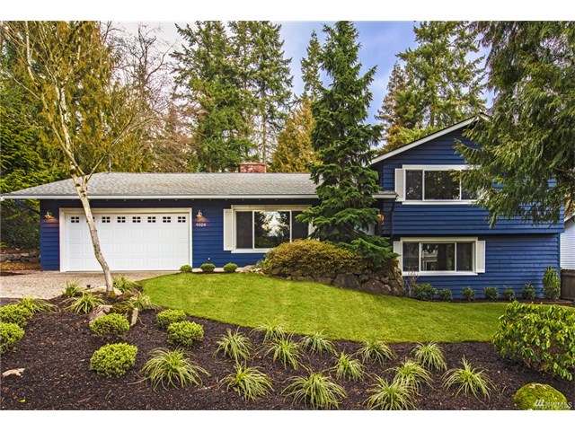 9324 SE 68th St, Mercer Island | $1,700,000