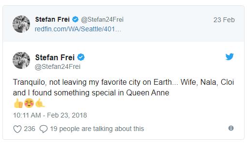 Stefan Frei Twitter.png