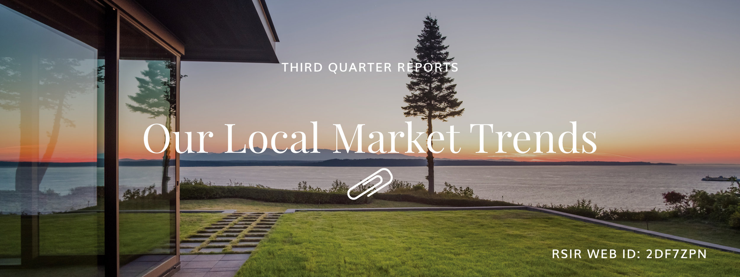 Local Market Trends Q3 2018.jpg