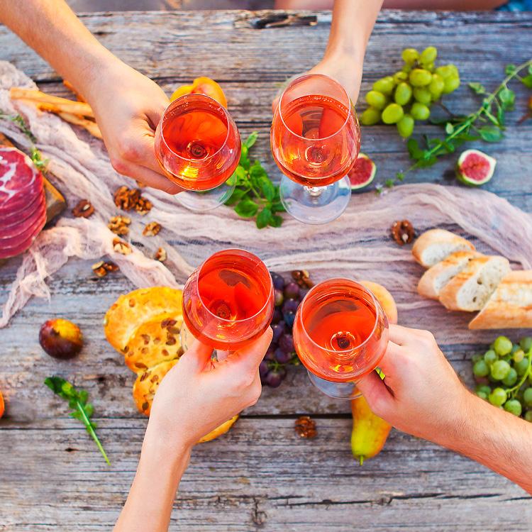 Mt. Rainier Wine Fest July 2019.jpg