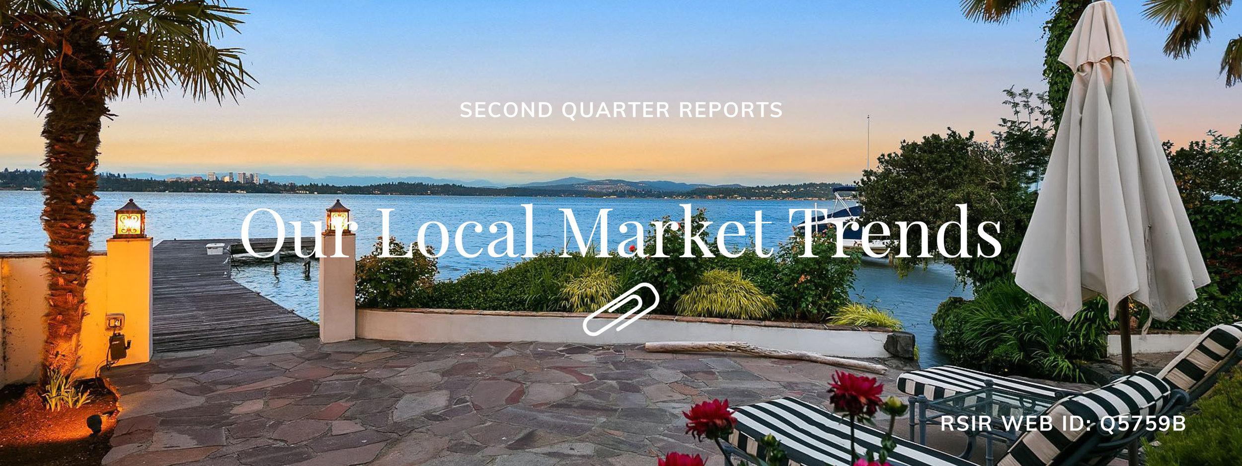 Q1-2019-Rezora-Local-Market-Trend-Image.jpg