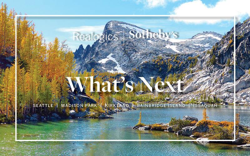 Whats_Next_Header_-_October_v4.jpg