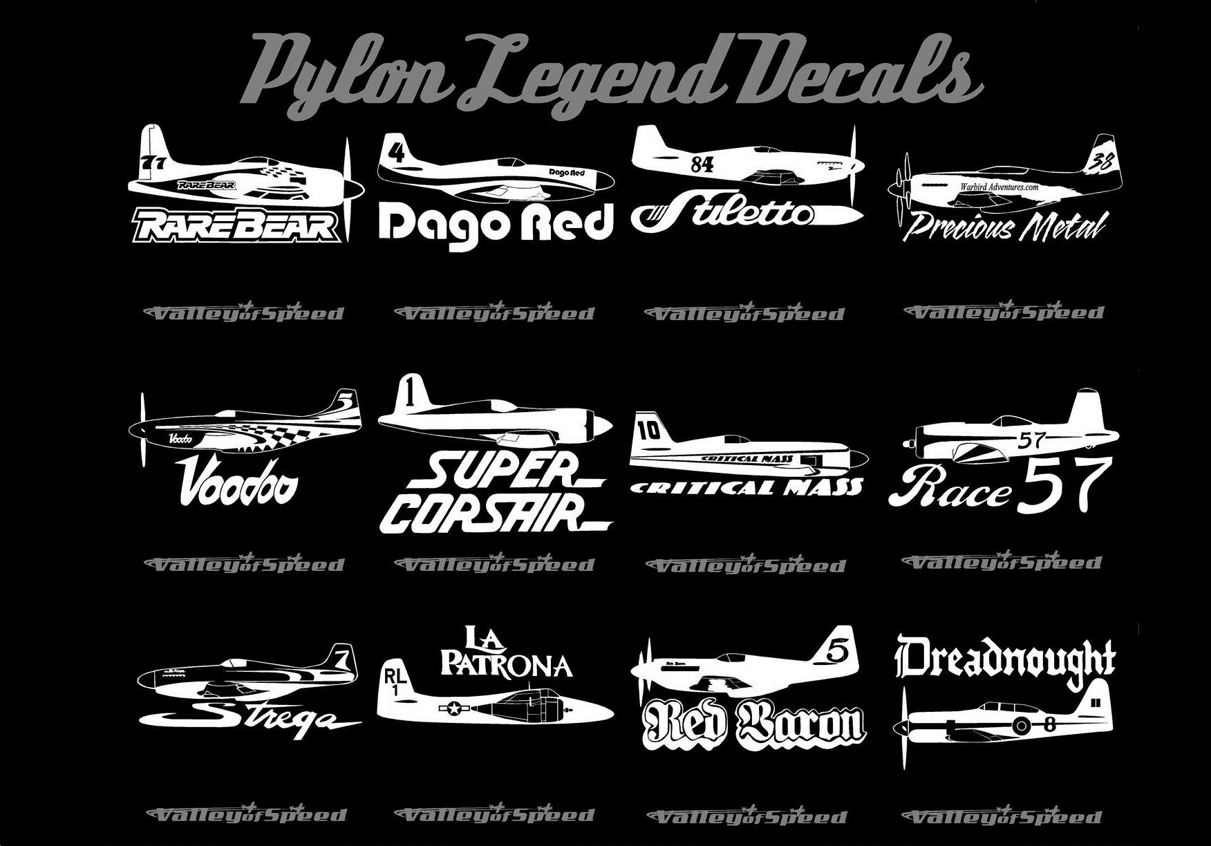 web+Pylon+legend+decals2.jpg