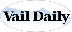 Vail-Daily-11.jpg