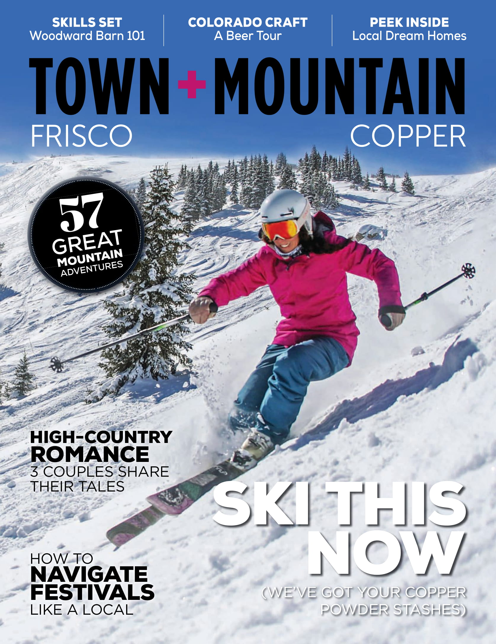 Town + Mountain 2018-19-pages-1-1.jpg