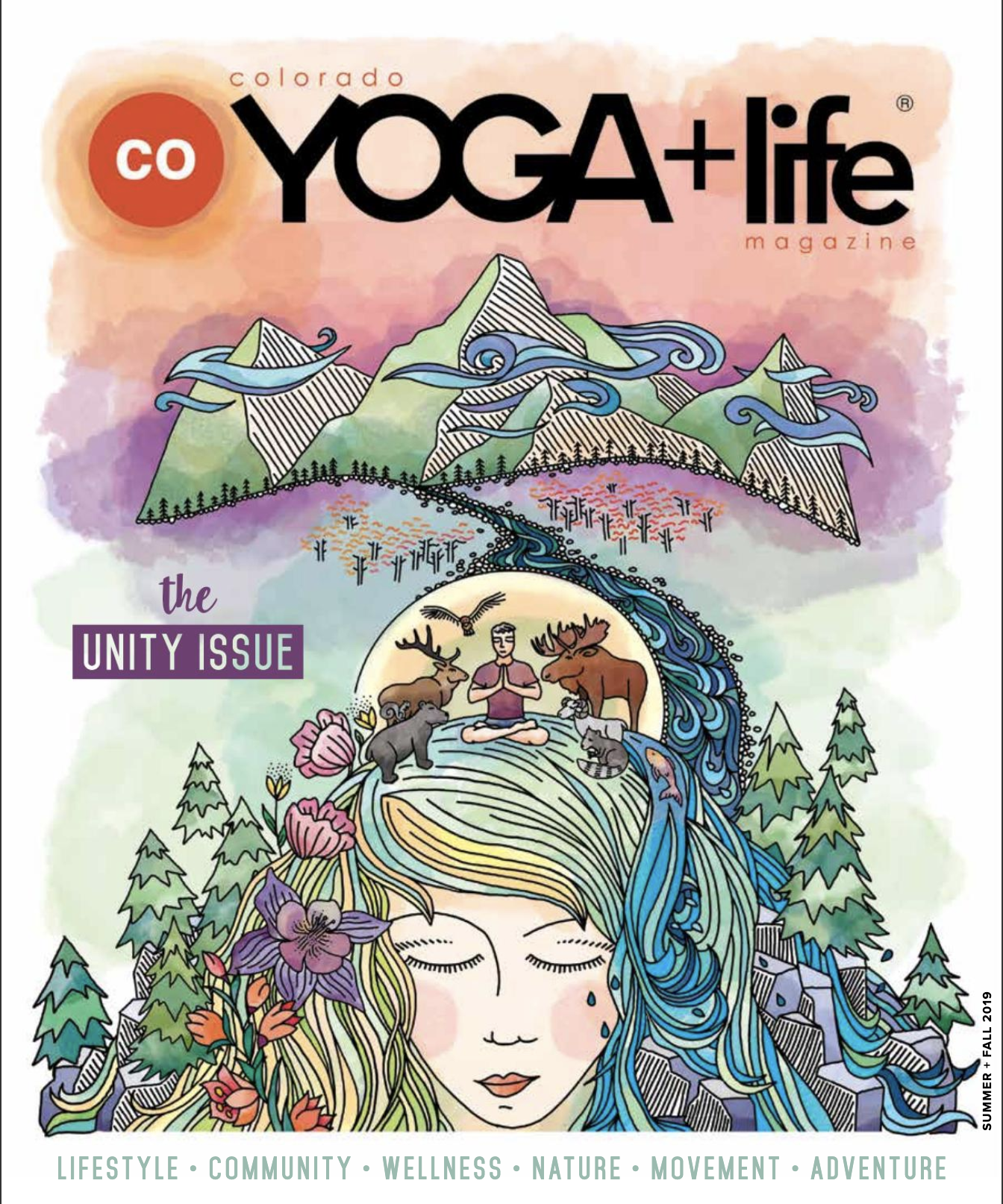 CO Yoga + Life Summer-Fall 2019 Cover.png