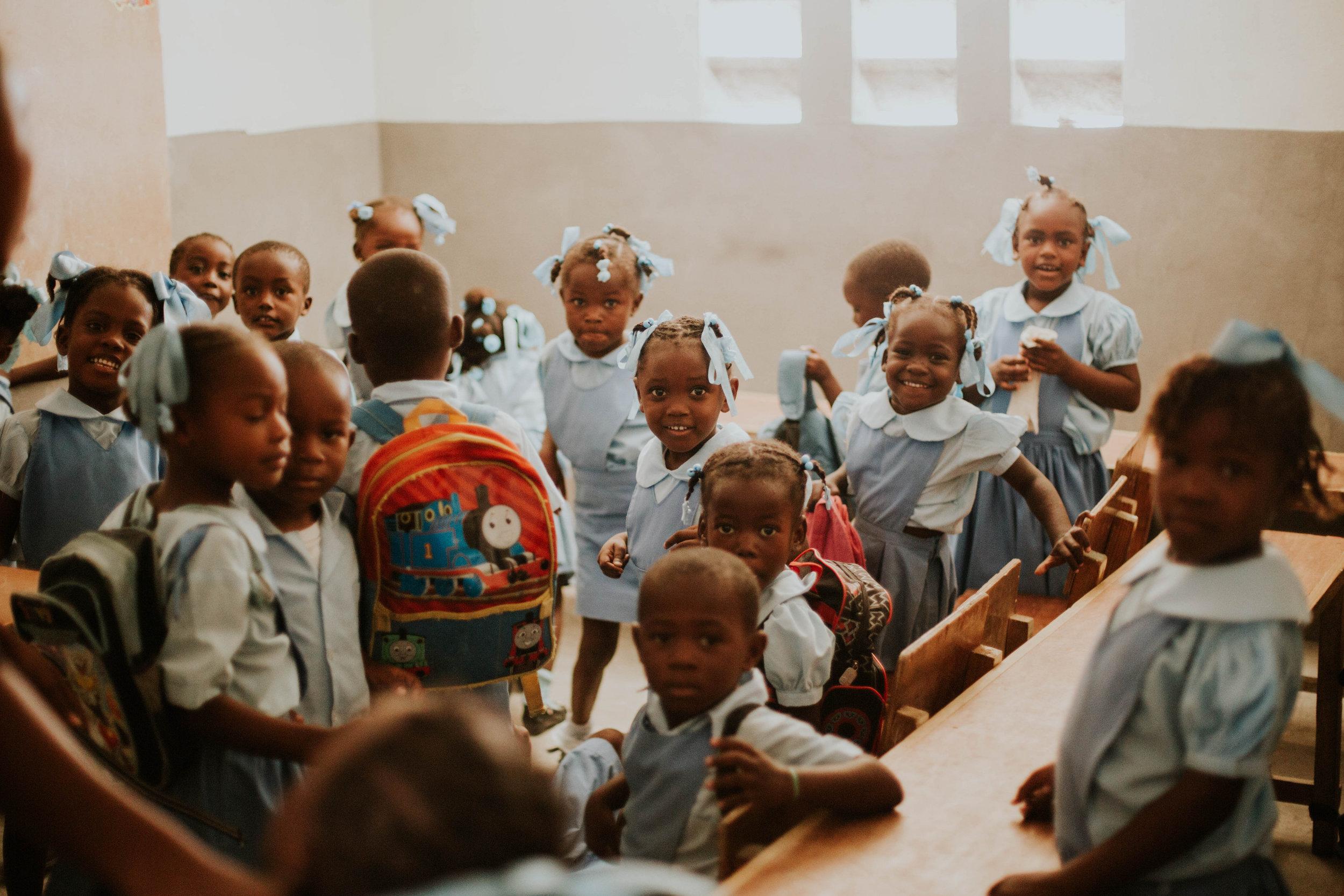 Haiti-0074.jpg