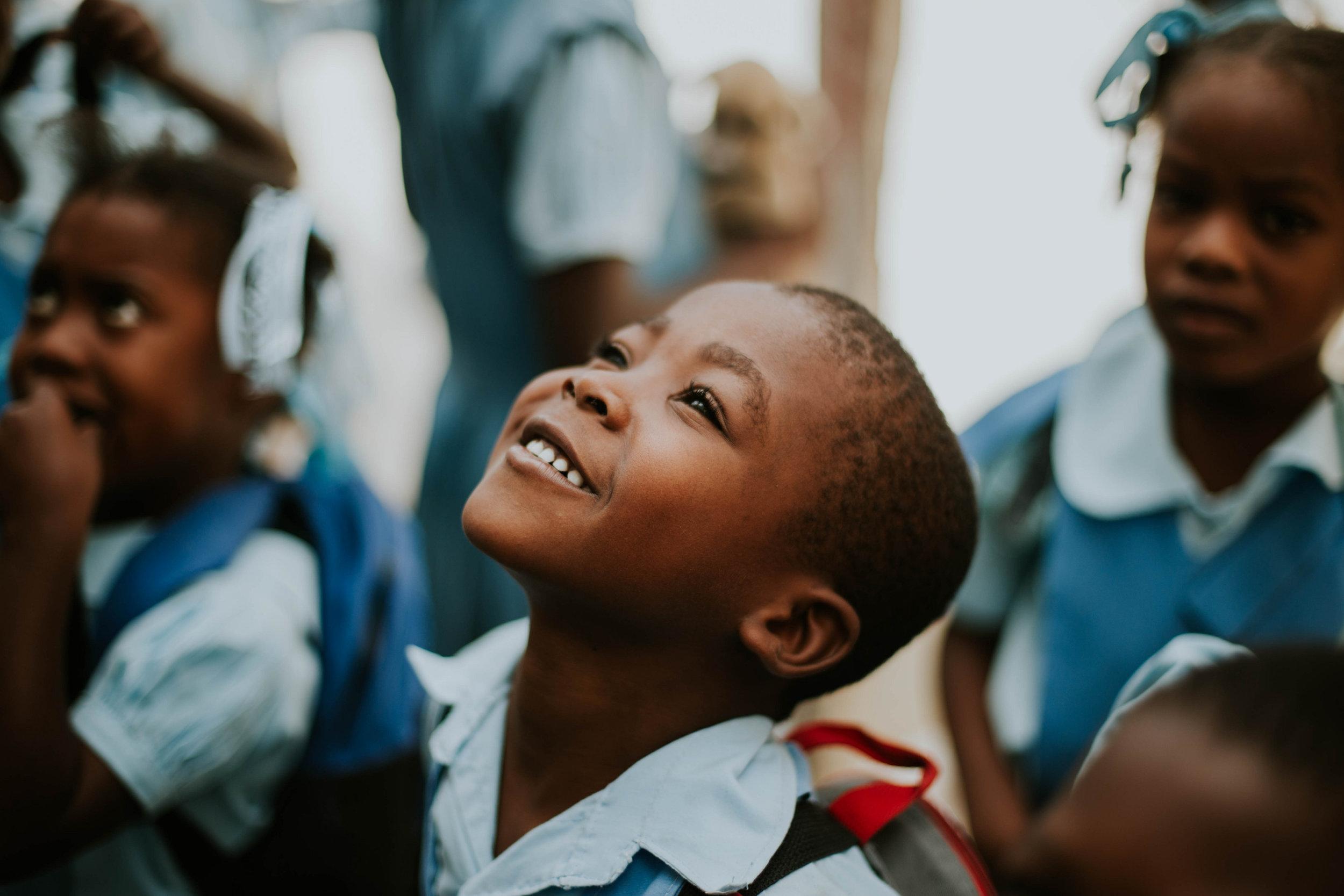 Haiti-0104.jpg