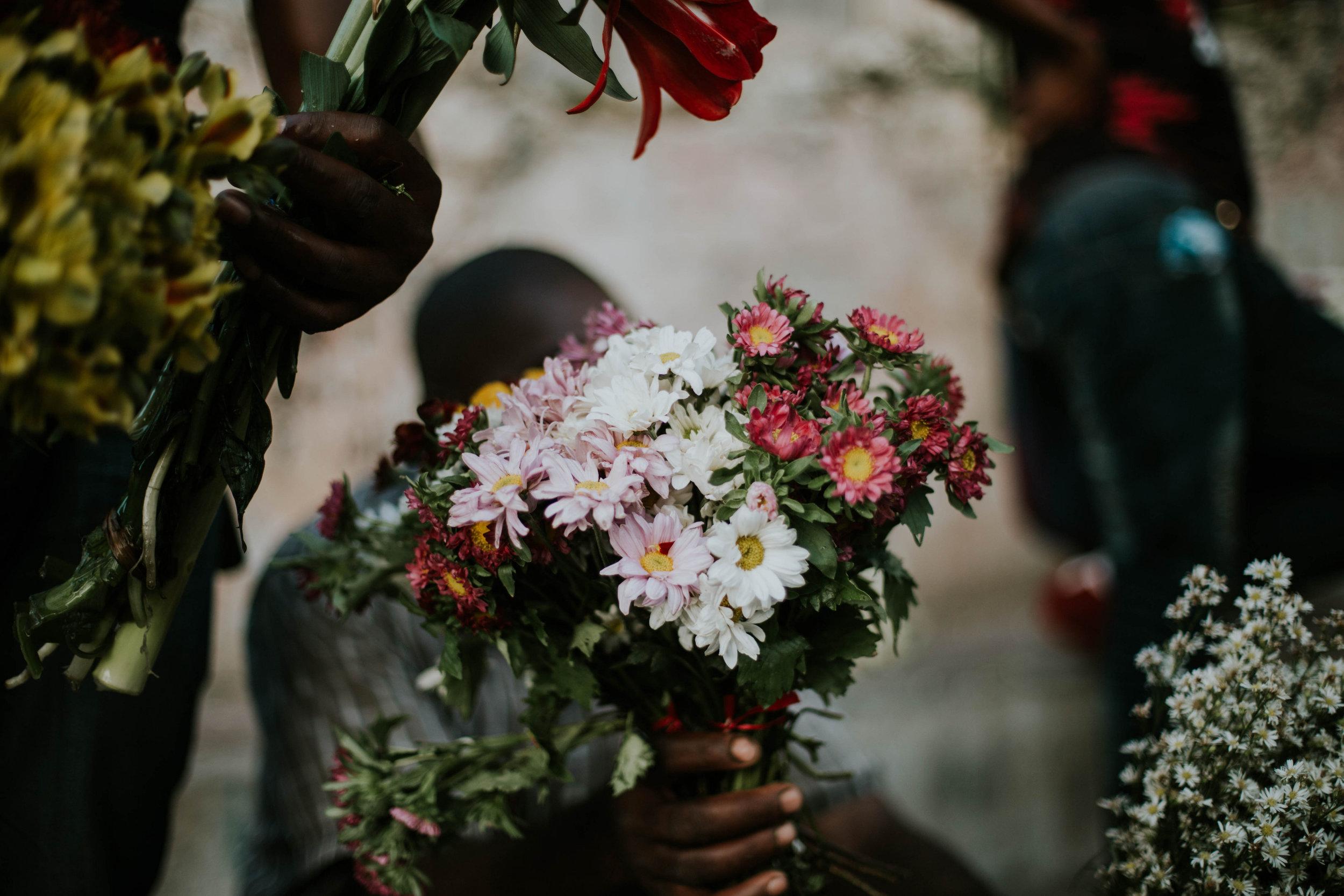 Haiti-0145.jpg