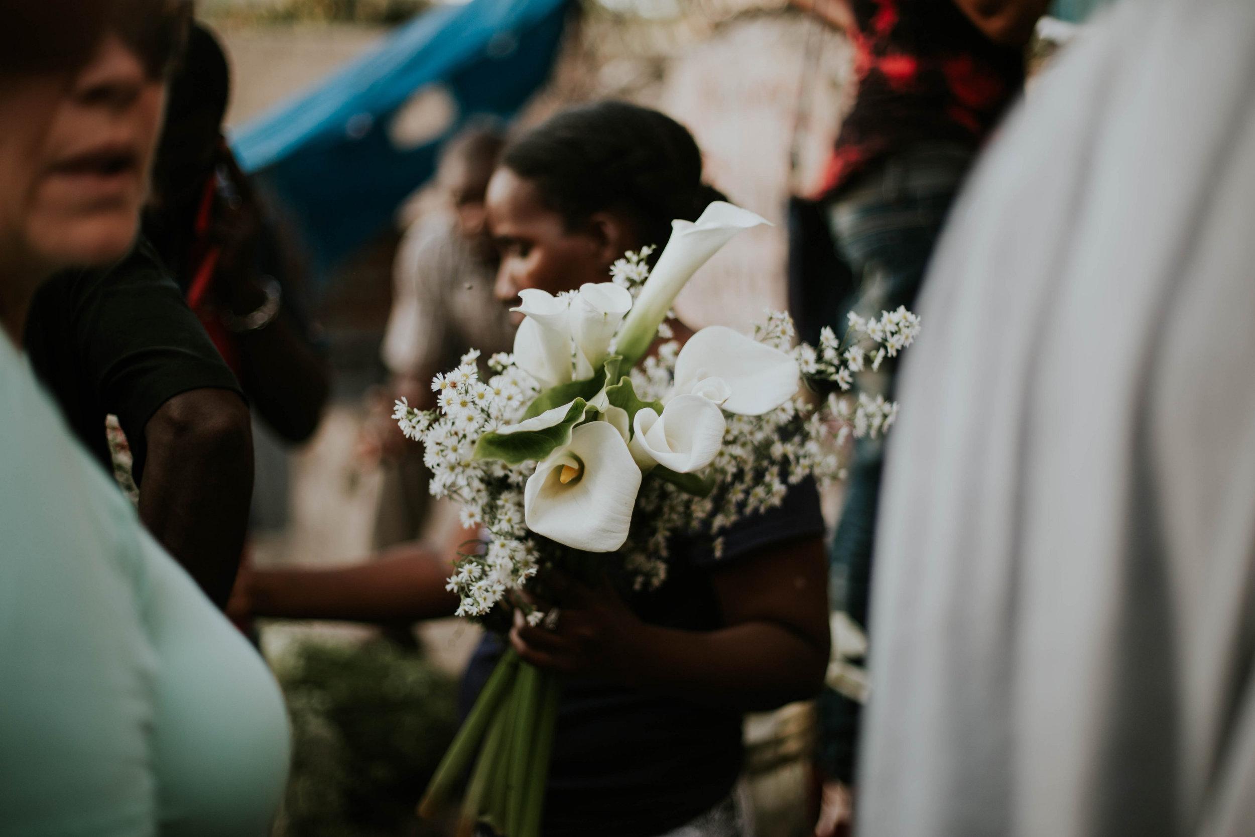 Haiti-0146.jpg