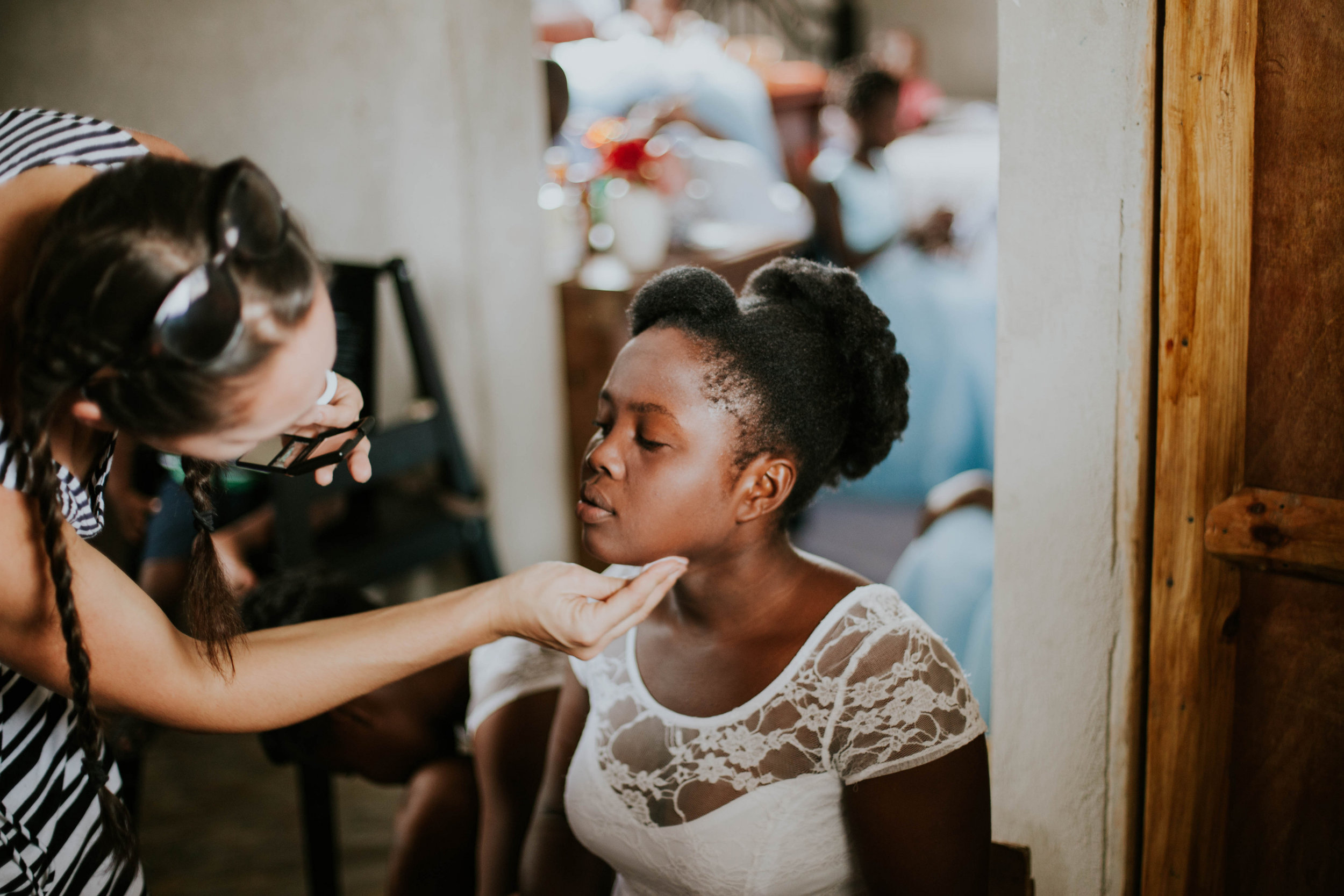 Haiti-0151.jpg