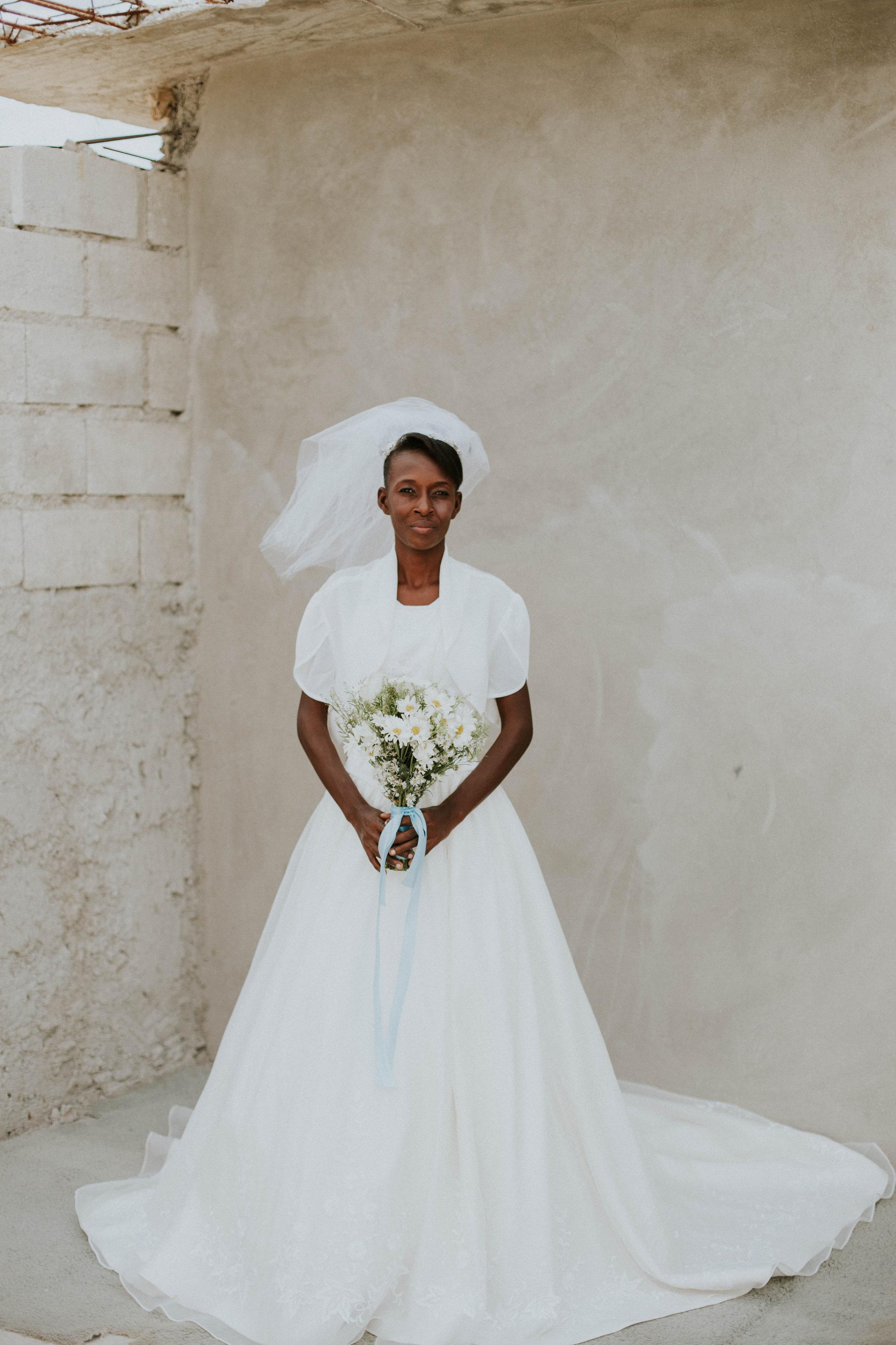 Haiti-0166.jpg