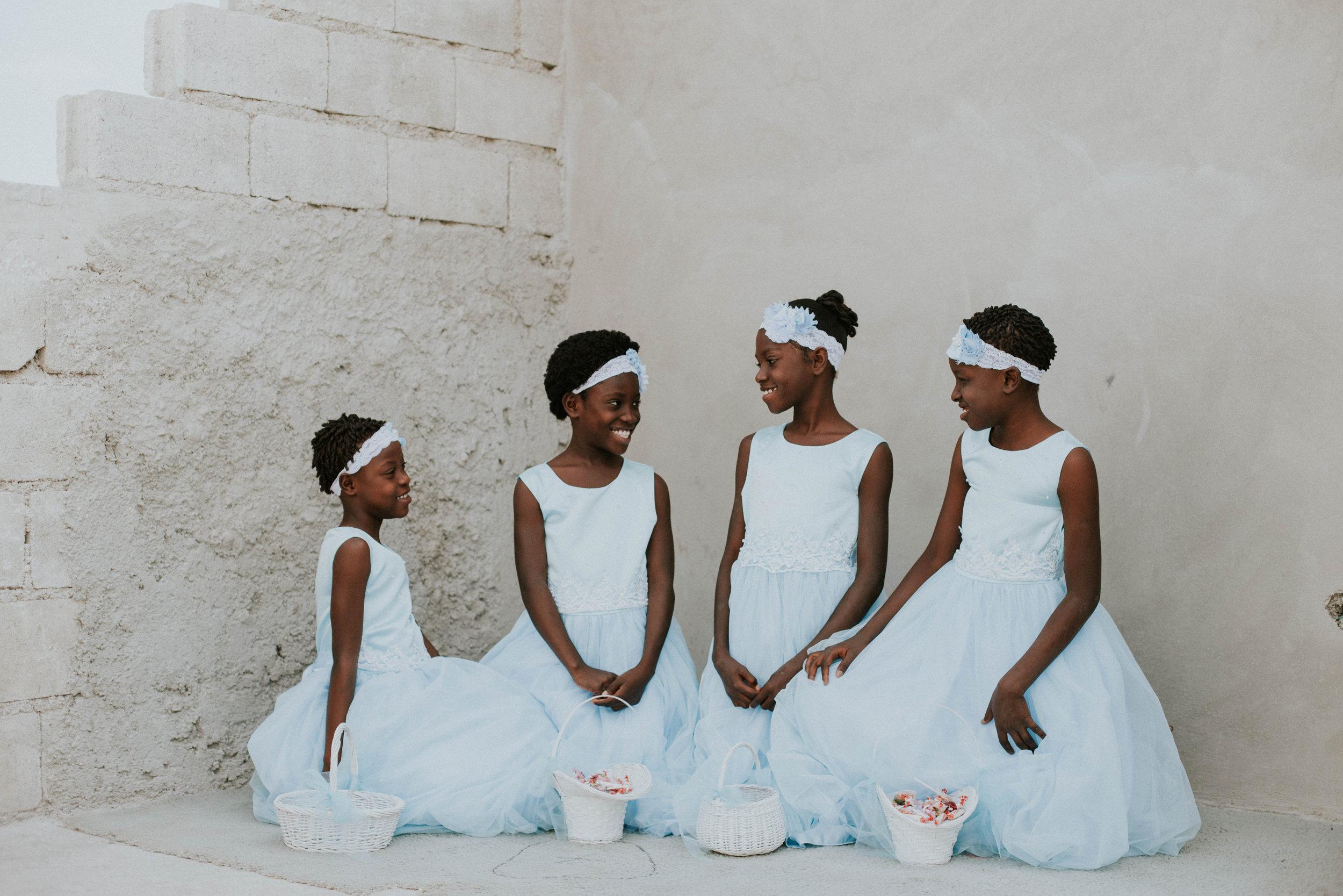 Haiti-0210.jpg