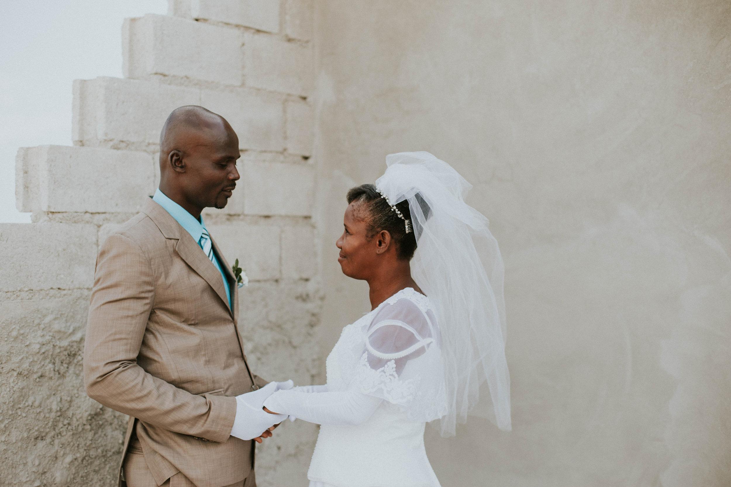 Haiti-0220.jpg