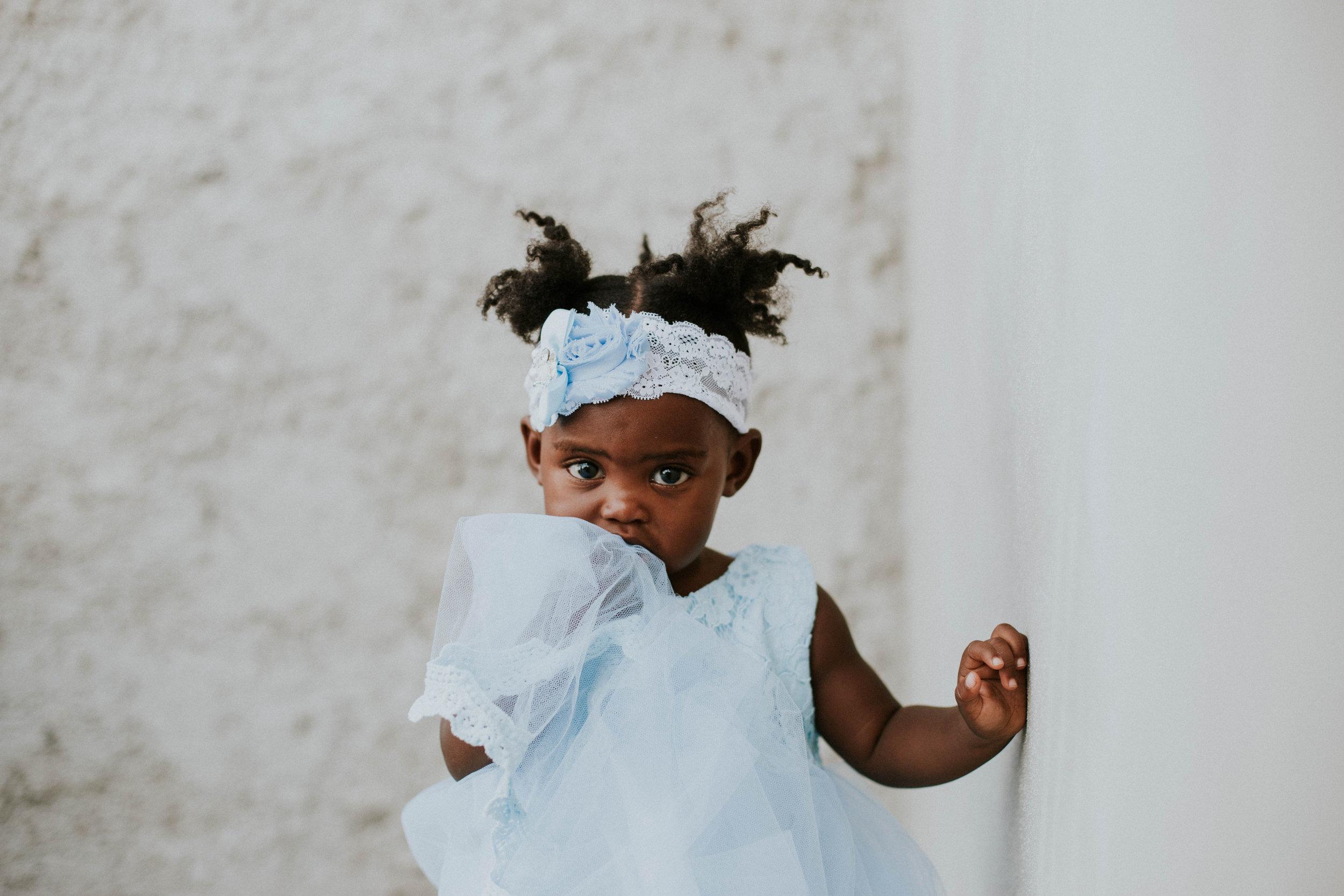 Haiti-0244.jpg