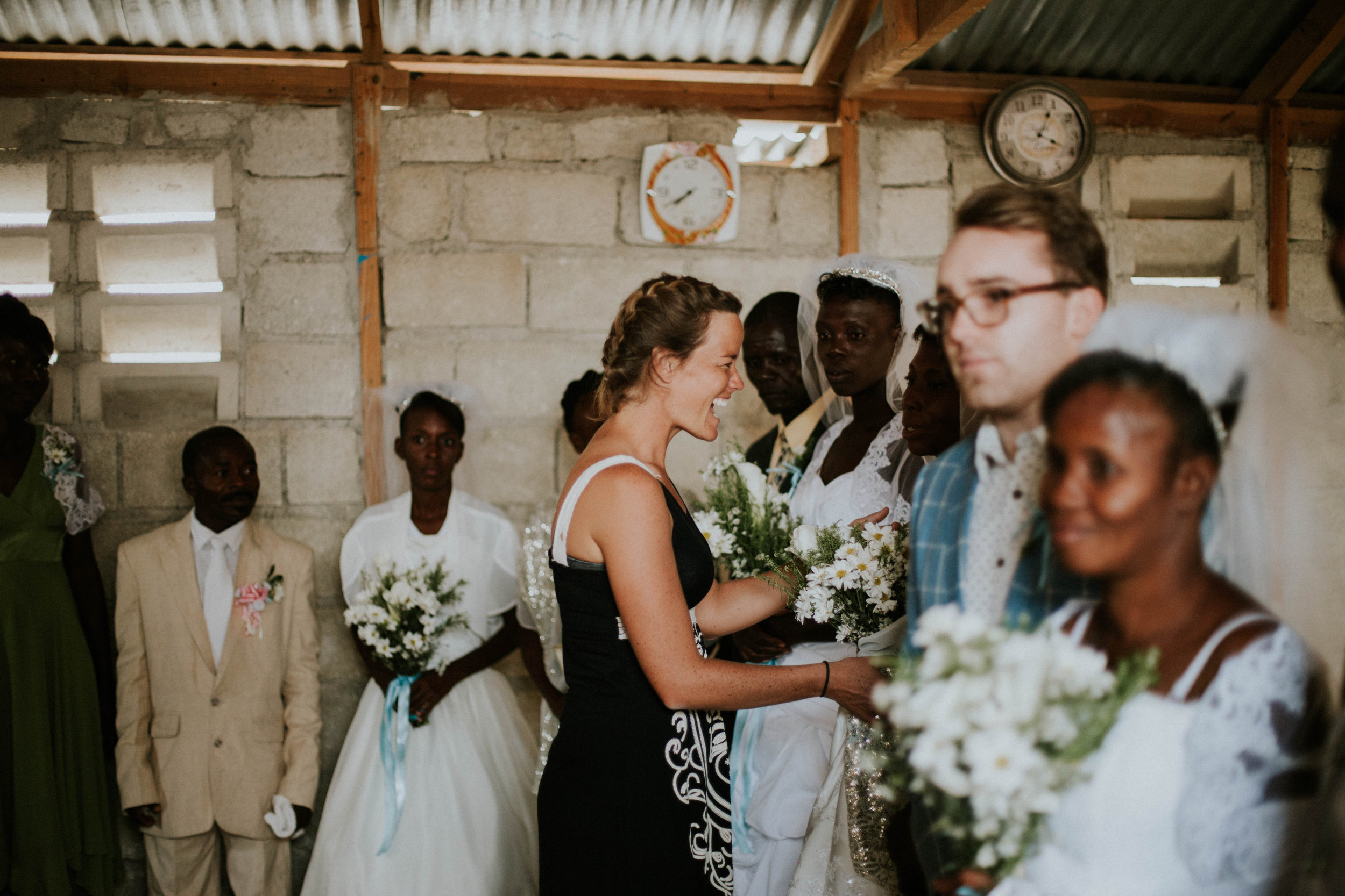 Haiti-0255.jpg