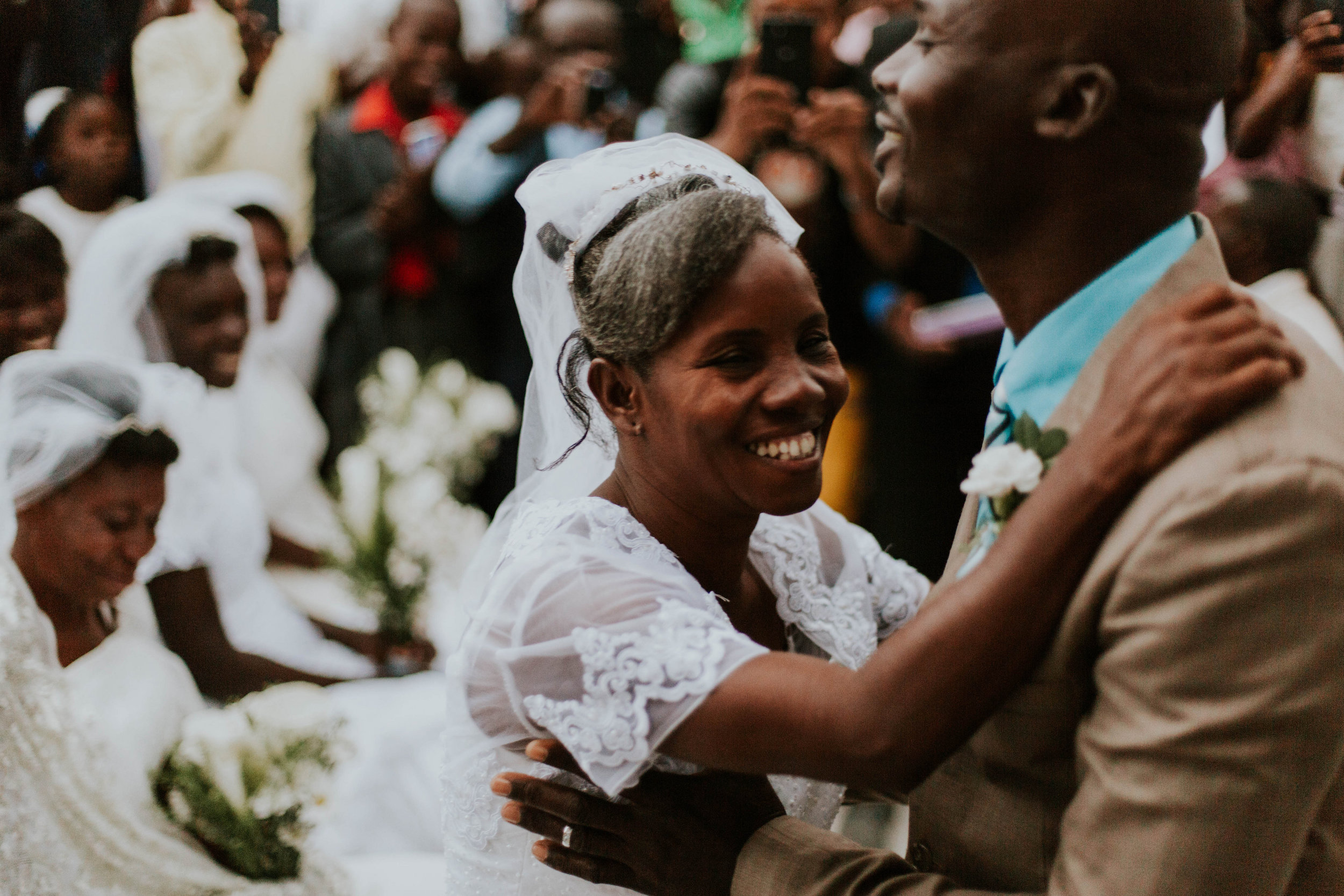 Haiti-0326.jpg