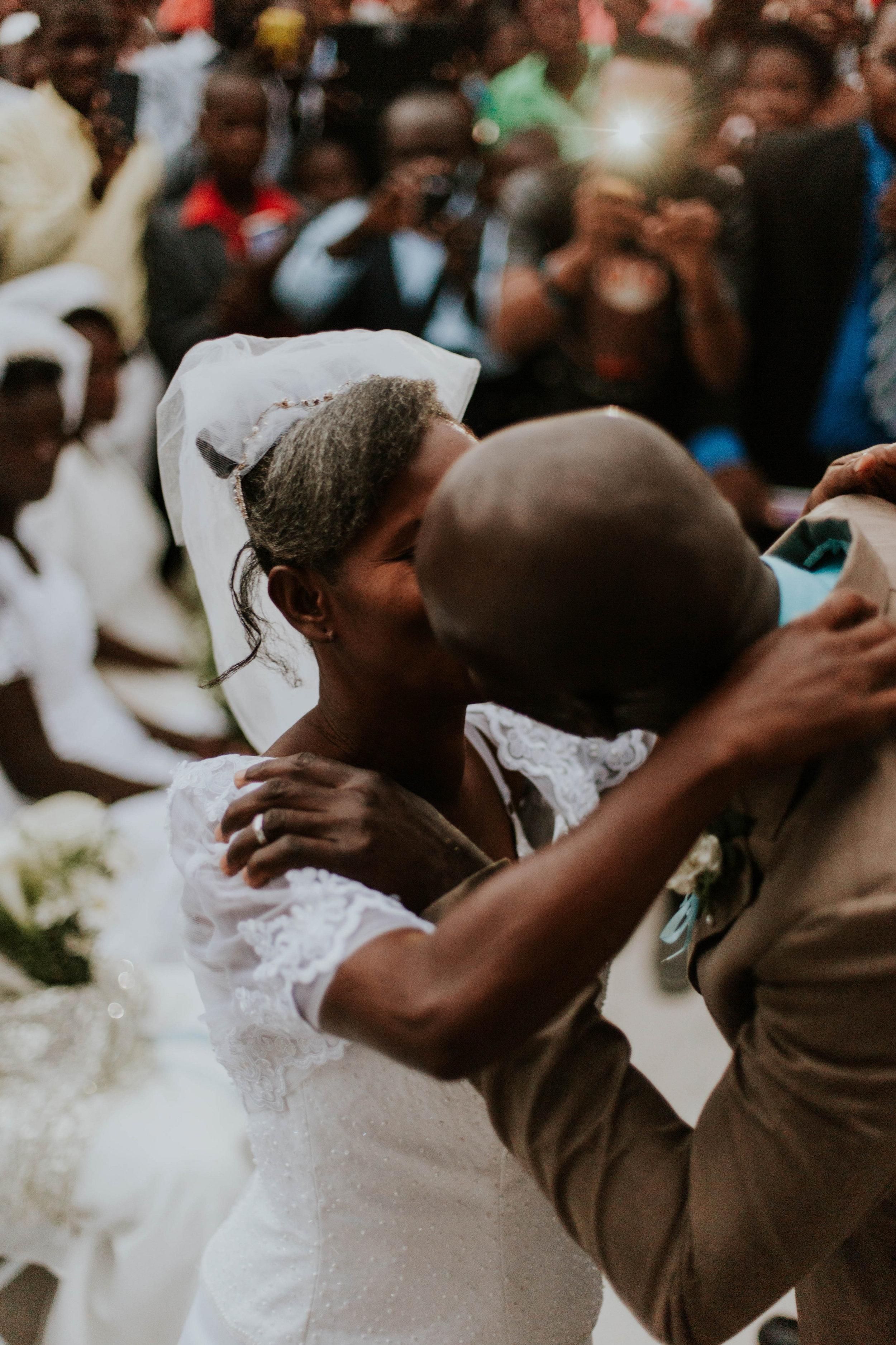 Haiti-0323.jpg