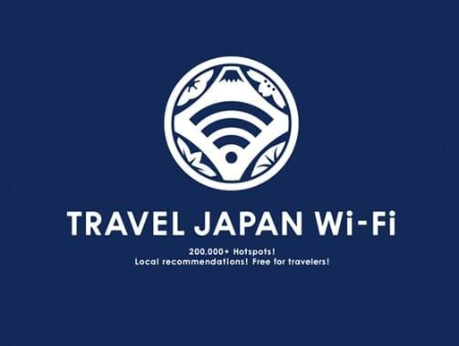 T-14 Days - Tokyo may be a sprawling technological metropolis, but free public Wi-Fi is somewhat limited. Both Narita and Haneda airports have shops where you can rent a portable Wi-Fi device or SIM card for an unlocked phone. Free Wi-Fi at some trains stations, cafes, convenient stores, and most Starbucks. Many Airbnb apartments will provide a pocket Wi-Fi. 7-11 has Free Wi-Fi and Free international ATM withdrawals.https://japanfreewifi.com/