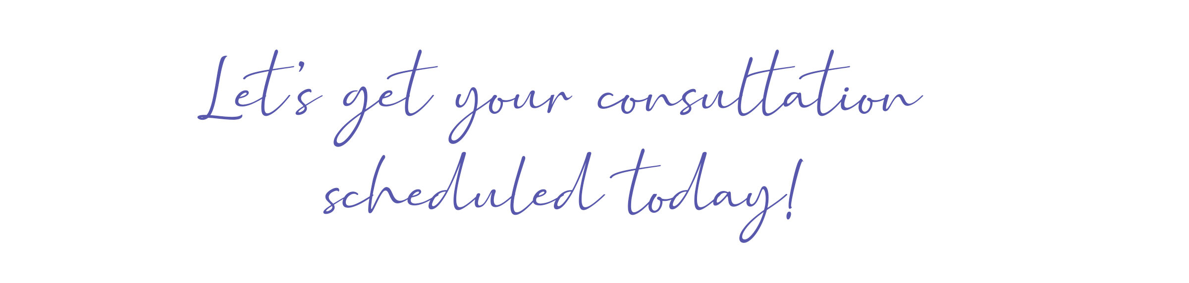 your consult.jpg