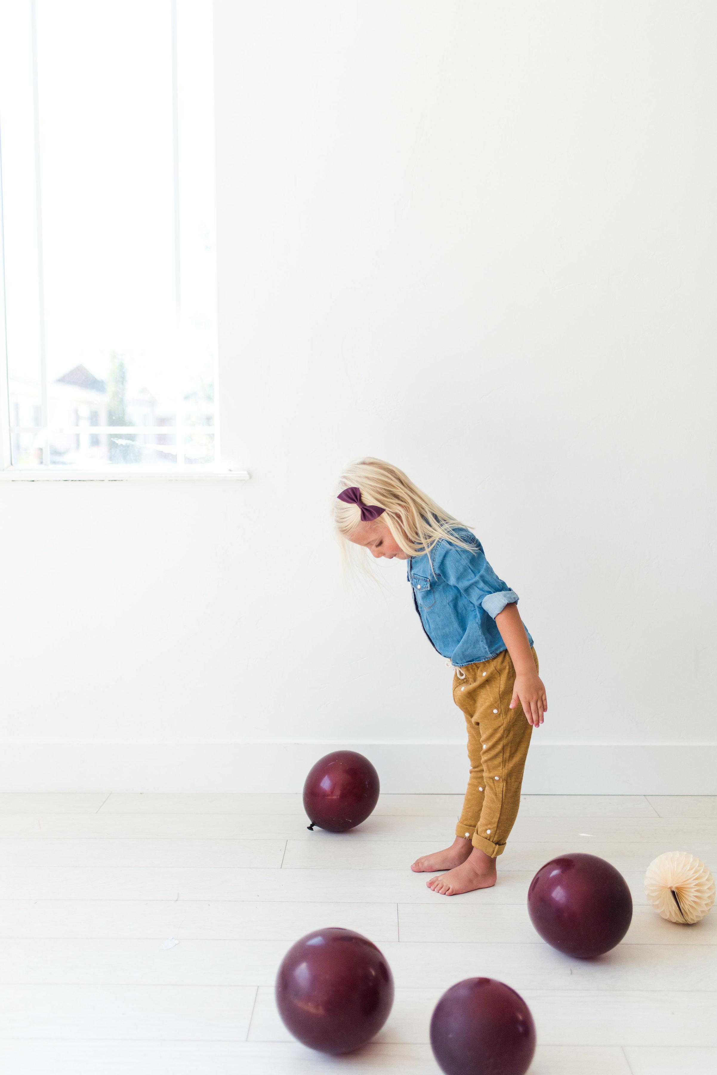 Textured polka dot trousers: https://www.zara.com/us/en/kids/baby-girl-%7C-3-months---4-years/skirts-and-trousers/textured-polka-dot-trousers-c269281p4874635.html