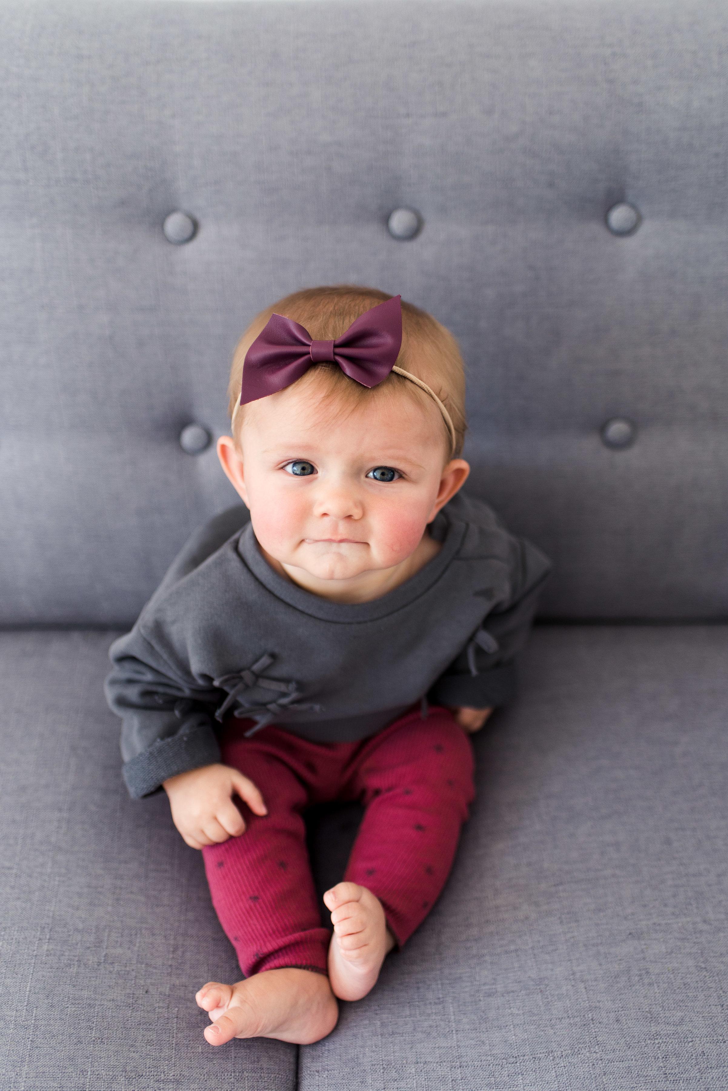 Close up look at the berry printed ribbed leggings: https://www.zara.com/us/en/kids/mini-%7C-0-12-months/knitwear/-c760002p4997572.html