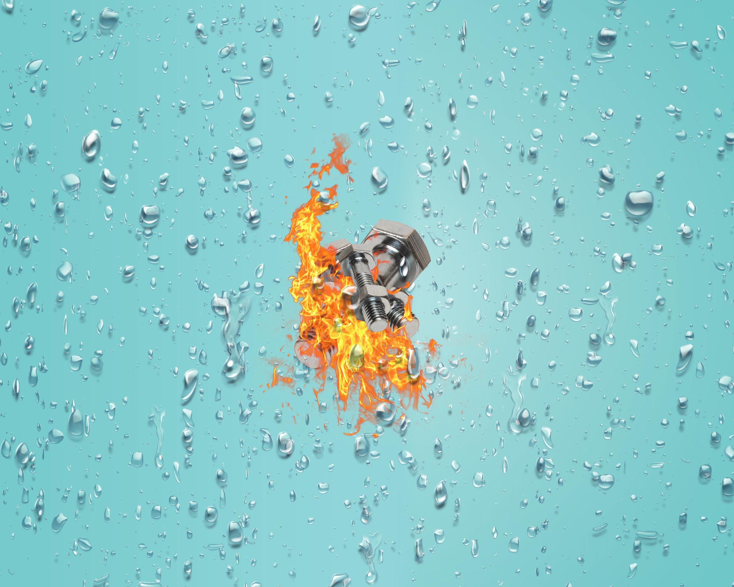wet flames.jpg