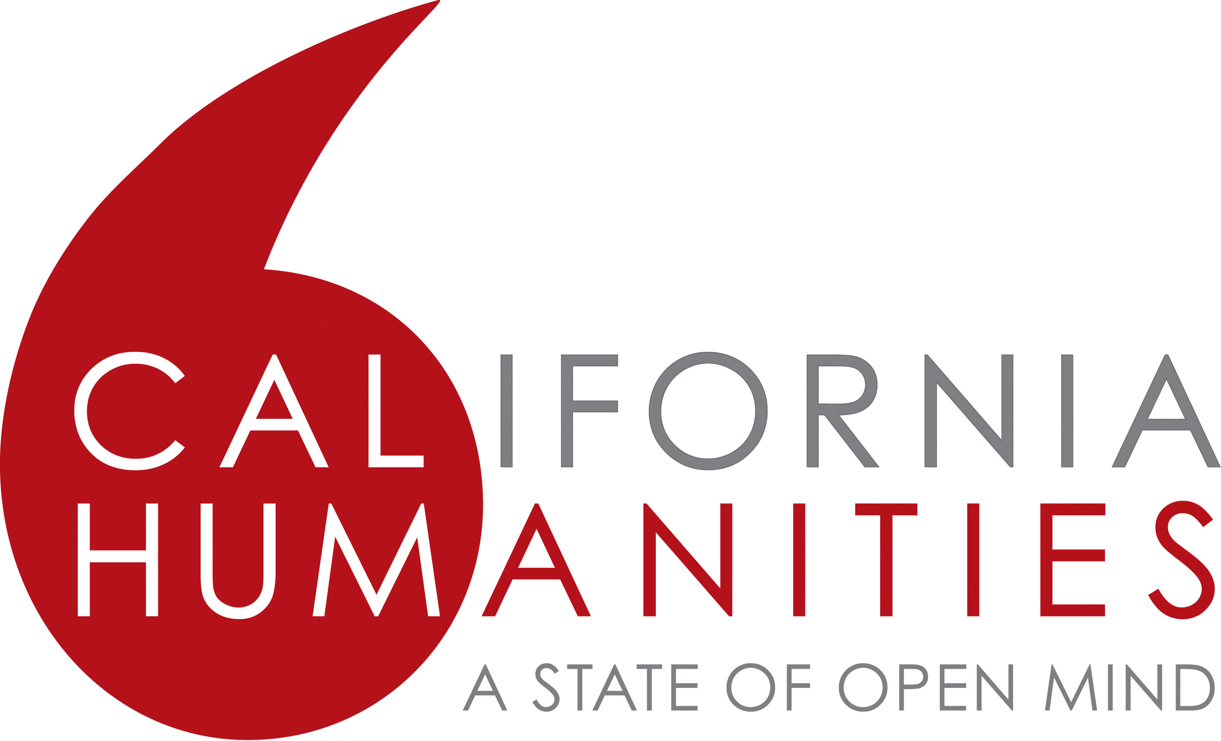 - This project was made possible with support from California Humanities, a non-profit partner of the National Endowment for the Humanities.Visit www.calhum.org.