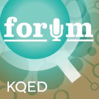 og-forum.png