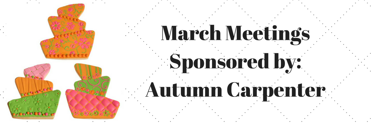 March MeetingsSponsored by-Autumn Carpenter.png