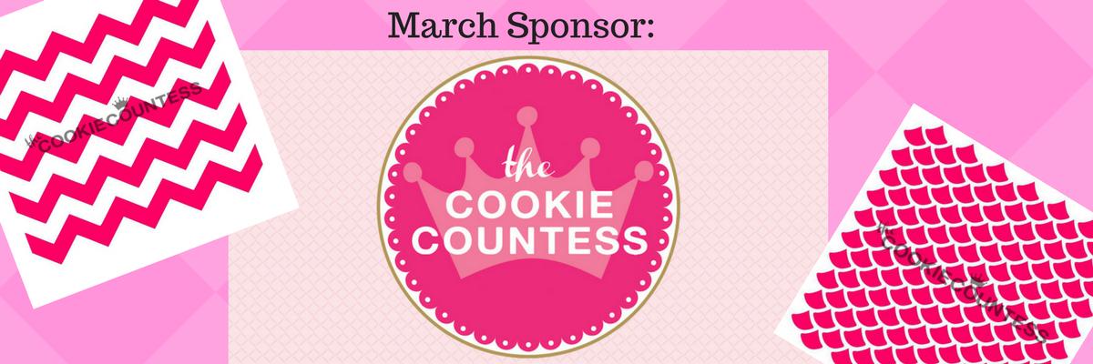March Sponsor-.png