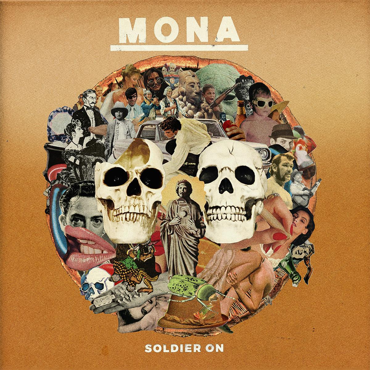 Mona-Soldier mp3image.jpg