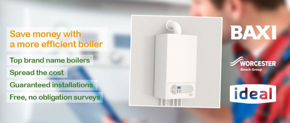 New-Boiler-Slider21.jpg