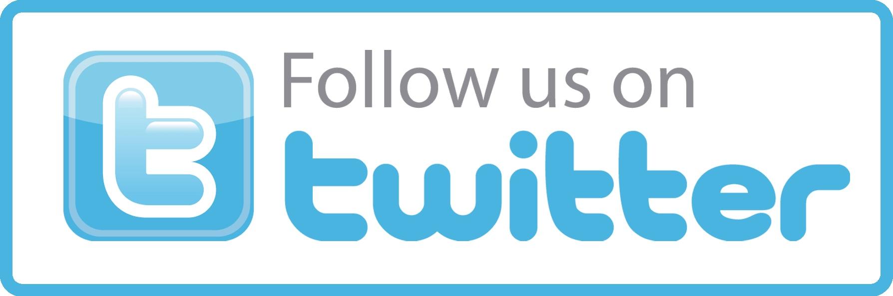 Twitter-button.jpg