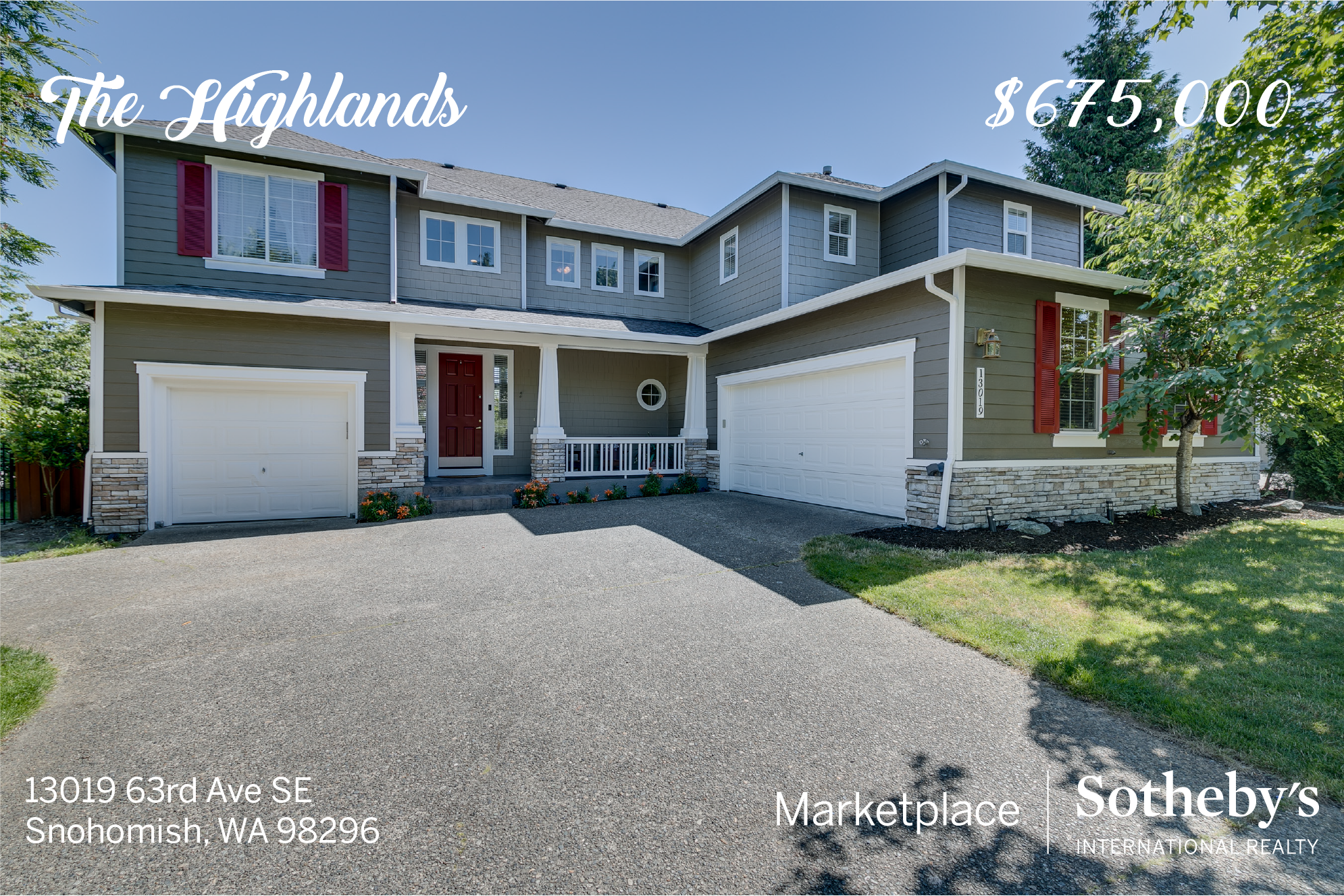13019 63rd Ave SE, Snohomish 98296.png