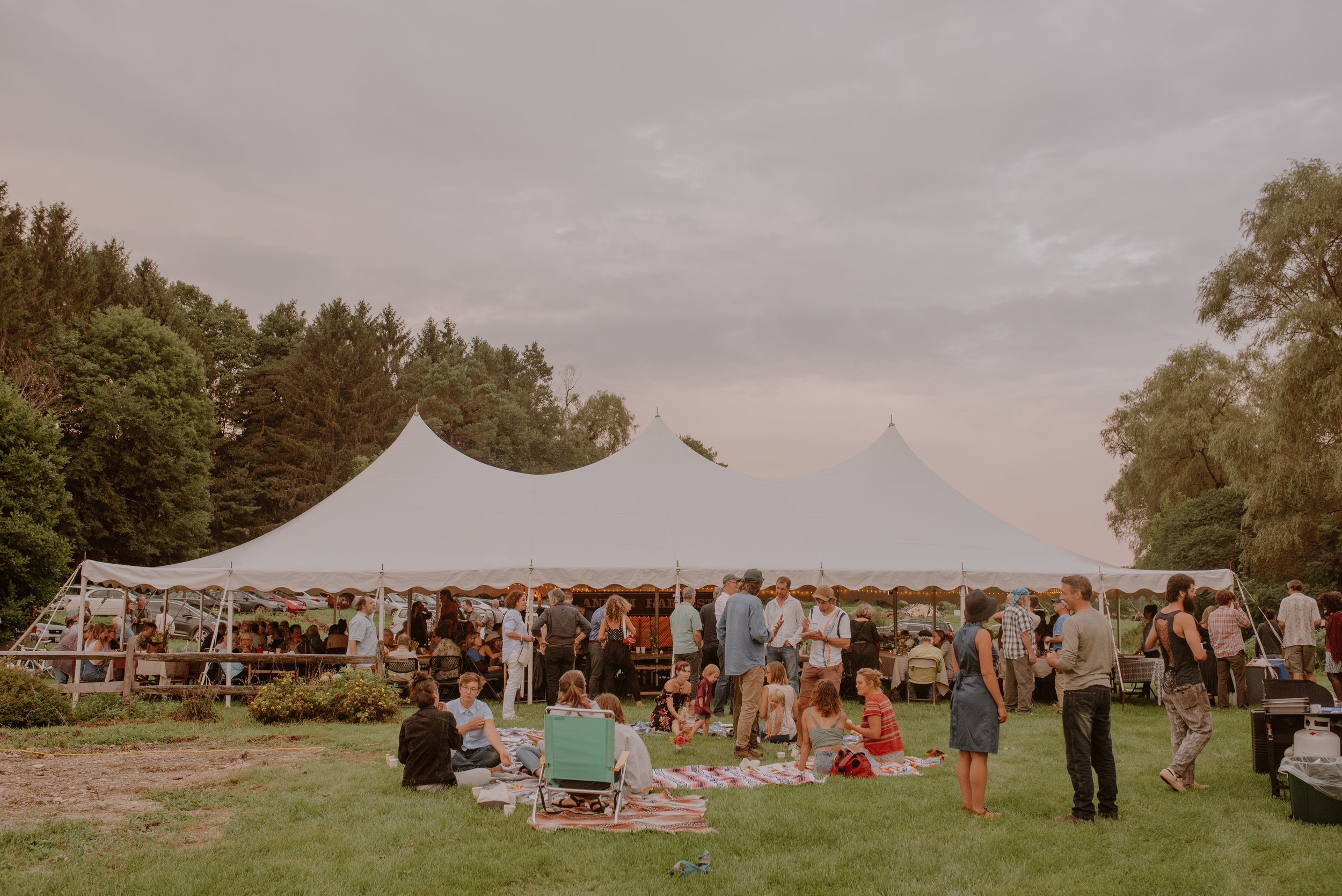 Random-Harvest-August-2018-Pre-Launch-Event-Craryville-NY-Lawrence-Braun-0012.jpg