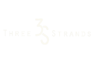 3s logo Three Strands.png