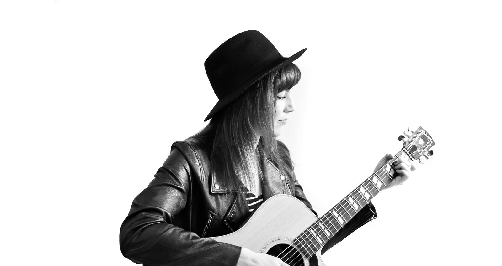 SAMMIES-Singer Songwriter.JPG