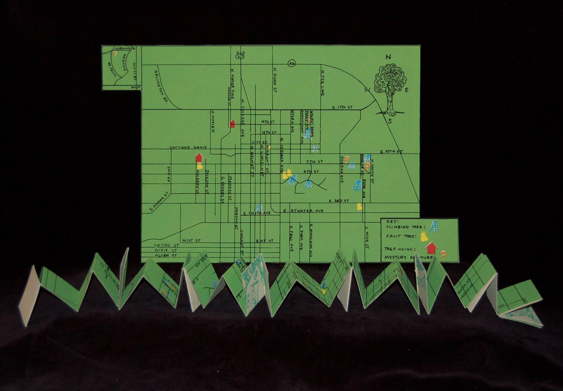 TreeCityUSA.jpg