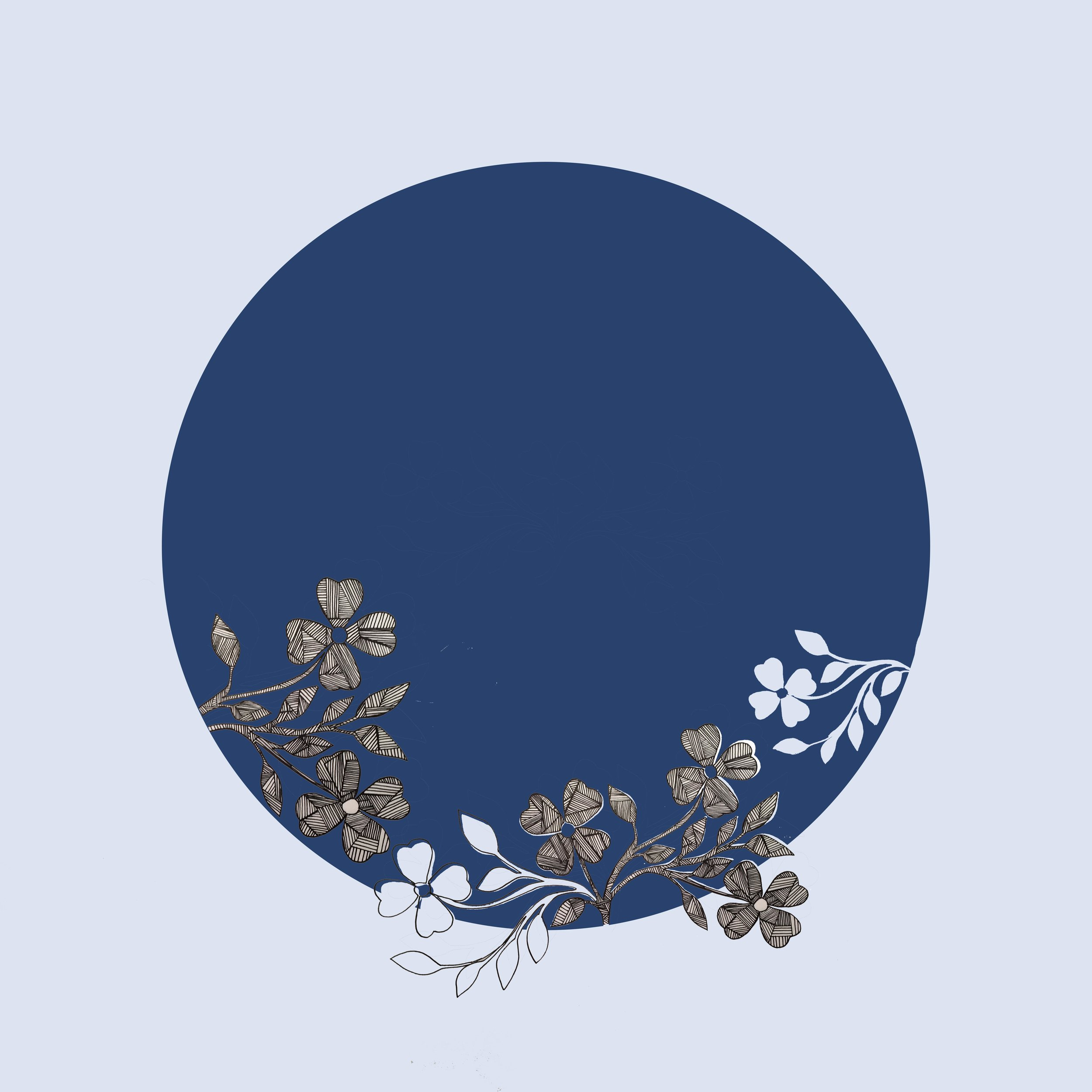 Cyano with Dogwood and linedrawing.jpg