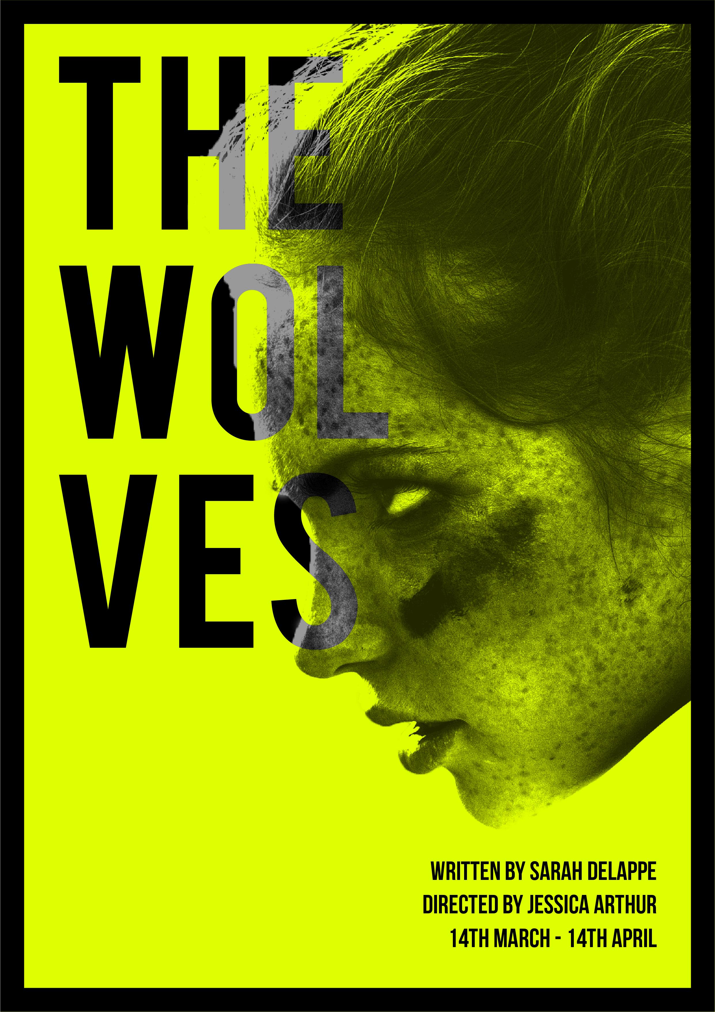 RLP19763_The Wolves_Web_A4-01.jpg