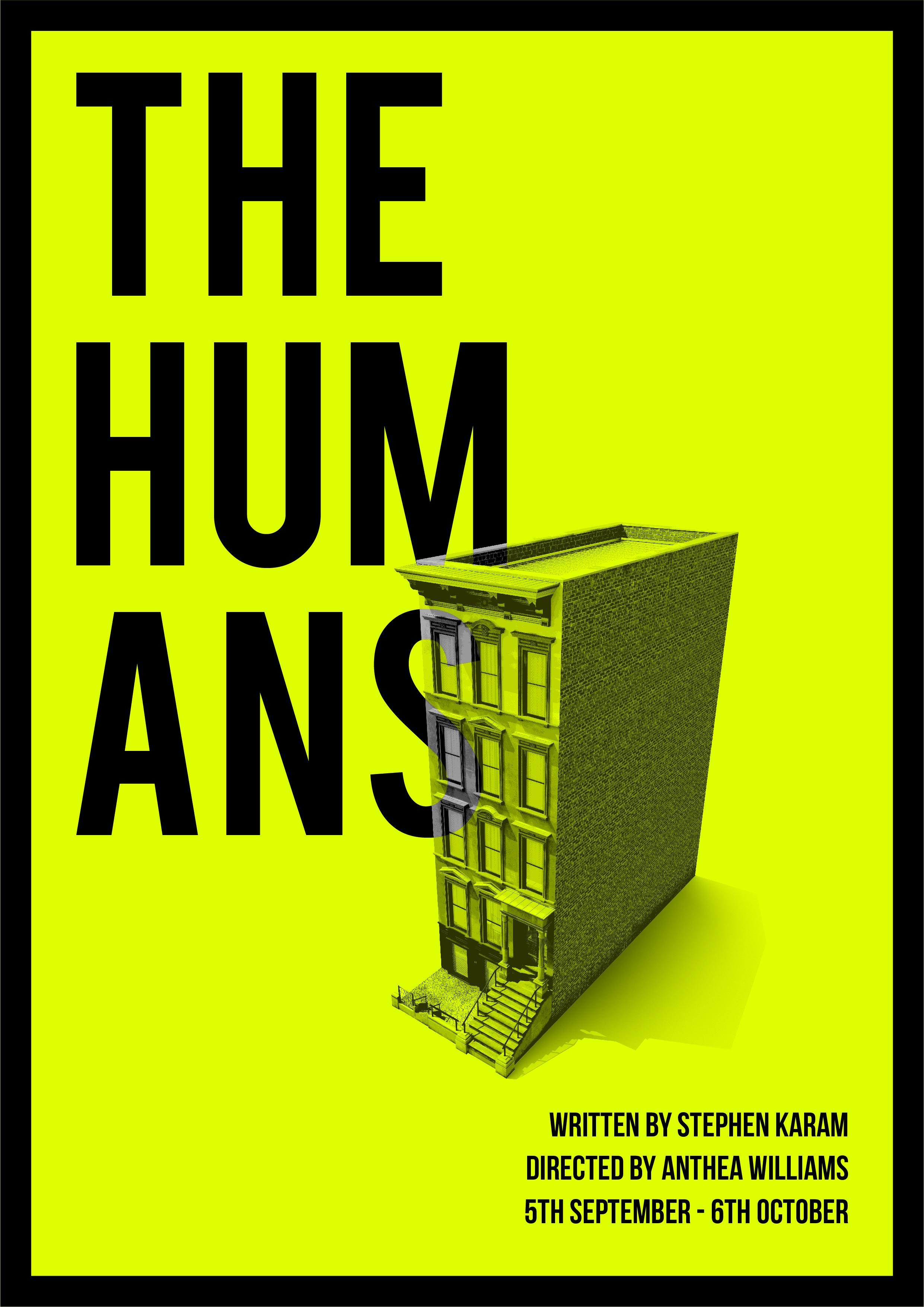 RLP19763_The Humans_Web_A4-01.jpg